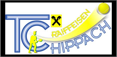 TC Raiffeisen Hippach