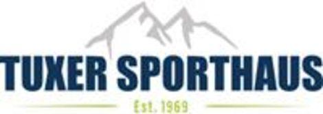 Tuxer Sporthaus