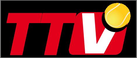 Tiroler Tennisverband